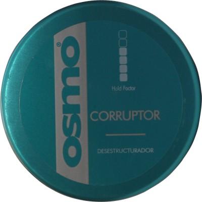 Osmo Corruptor Hair Styler