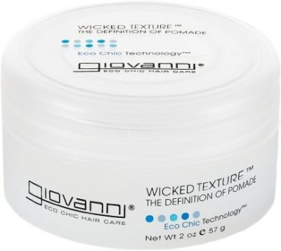 Giovanni Wicked Texture Styling Pomade Hair Styler