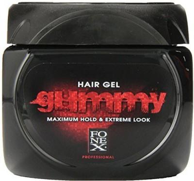 Gummy Hair Gelregular 700Ml Hair Styler