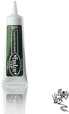 Frog Lube Clp Liquid Squeeze Tube Hair Styler