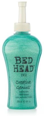 TIGI Bed Head Creative Genius Sculpting Liquid Hair Styler