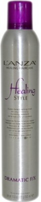 Lanza Healing Style Dramatic F X Finishing Mist, Spray Hair Styler