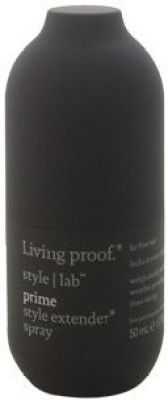 Living Proof Prime Style Extender Spray Travel Hair Styler