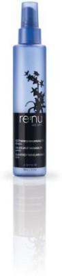 Joico Renu Age Softness And Manageability Primer Hair Spray For Unisex Hair Styler