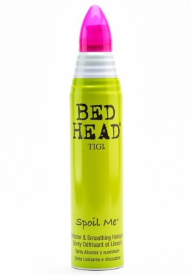 Bed Head Tigi Spoil Me Hair Styler