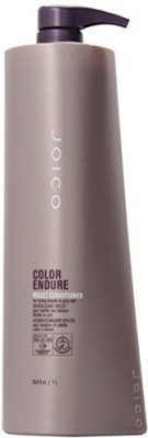 Joico Color Endure Violet Conditioner Hair Styler