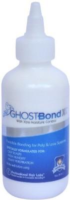 Ghost Bond 5 OZ Hair Styler