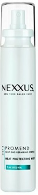 Nexxus Promend Heat Protecting Mist Hair Styler