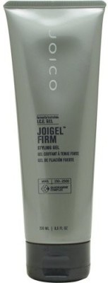 Joico Joi Gel Firm Styling Gel Hair Styler