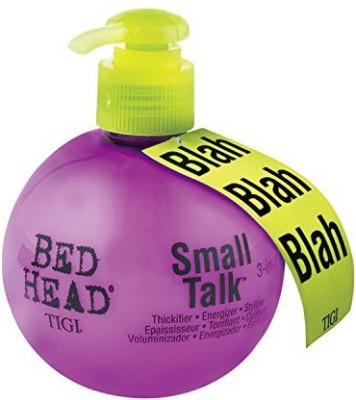 TIGI Bed Head Small Talk Styler Hair Styler