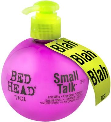 TIGI Small Talk Hair Styler