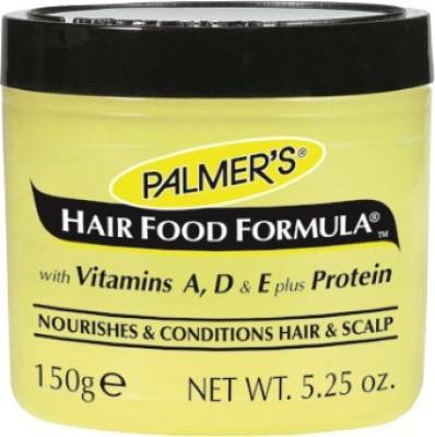 Palmers Hair Food Formula Hair Styler