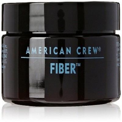 American Crew Fiber Mold Cream Hair Styler
