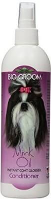 Bio-Groom Bio Groom Dog And Cat Mink Oil Spray Hair Styler