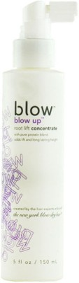 Blow Blow Up Root Lift Concentrate Spray Hair Styler