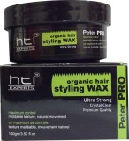 Dr. Thapar's HTI Hair Styling wax Hair S...