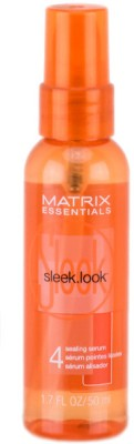 Matrix Sleek Look Straight Polish Hair Styler