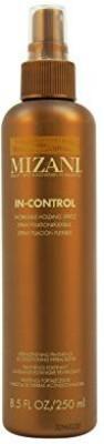 MIZANI In Control Spritz Hair Spray Hair Styler