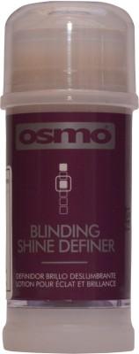 Osmo Blinding Shine Definer Hair Styler