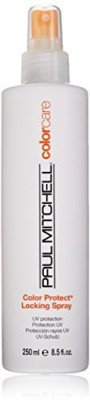 Paul Mitchell Color Protect Locking Spray Hair Styler