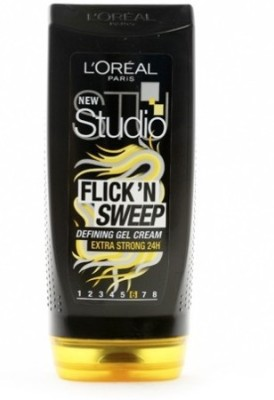 L,Oreal Paris Mix it Up Hair Styler