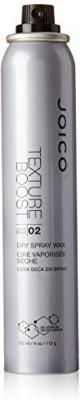 Joico Dry Spray Wax Texture Boost Hair Styler