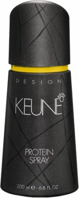 Keune Design Repair Protein Spray Hair Styler