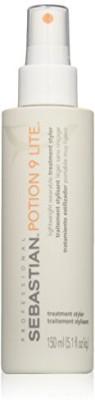 SEBASTIAN Professional Potion Light Styler Treatment No9 By Hair Styler