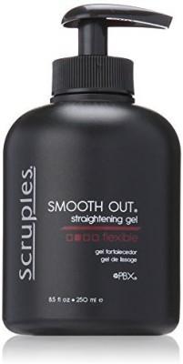 Scruples Smooth Out Gel Hair Styler