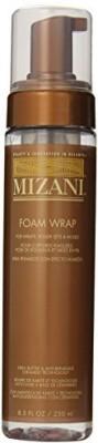 MIZANI Masters Line Foam Wrap For Unisex Hair Styler