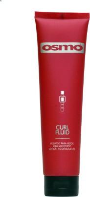 Osmo Curl Fluid Hair Styler