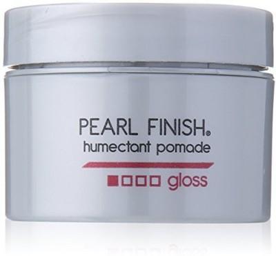 Scruples Pearl Finish Shine Pomade Hair Styler