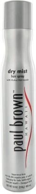 Paul Brown Hawaii Spray, Dry Mist Hair Styler