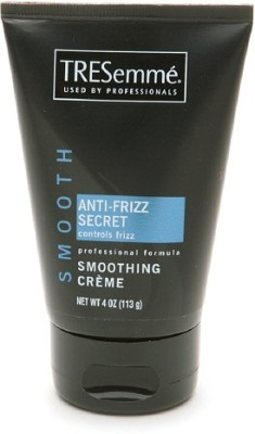 TRESemme Anti - Frizz Secret Smoothing Crème Hair Styler