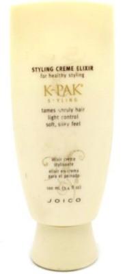 Joico K Pak Styling Cream Elixir Hair Styler