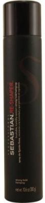 SEBASTIAN Re Shaper Hair Spray S Bottle Hair Styler