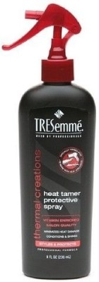 TRESemme Thermal Creations Heat Tamer Protective Spray Hair Styler