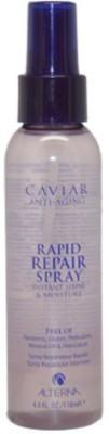 Alterna Caviar Anti Aging Rapid Repair Hair Spray By For Unisex Hair Styler