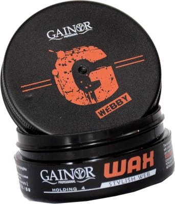 Gainor hair Webby Hair Styler
