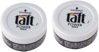 Schwarzkopf Professional Power Wax Hair Styler