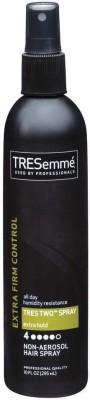 TRESemme Tres Two Extra Hold Non-Aerosol Spray Hair Styler