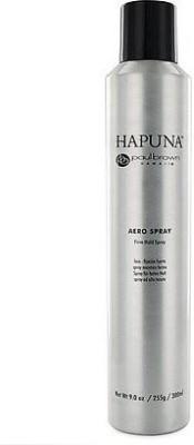 Paul Brown Hawaii Hapuna Aero Hair Spray Hair Styler