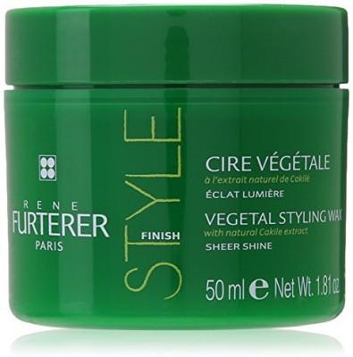 Rene Furterer Style Styling Wax Hair Styler
