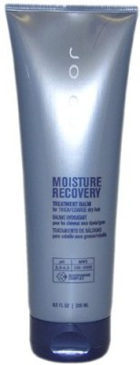 Joico Moisture Recovery Treatment Balm For Thick/Coarse Hair Hair Styler