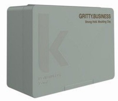 Kevin Murphy Business Clay Wax Hair Styler