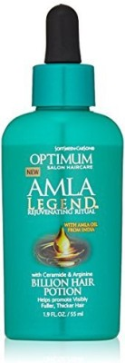 SoftSheen Carson Optimum Amla Legend Billion Hair Potion Hair Styler