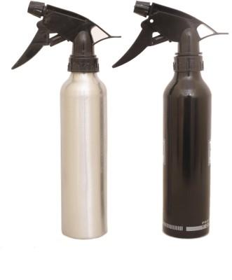 Celebrity Spray Bottle Pack of 2. Hair Styler