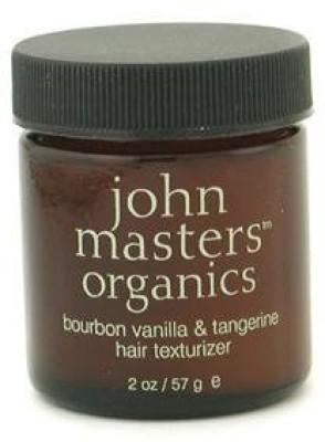 John Masters Organics Organics Bourbon Vanilla & Amdangerine Hair Styler