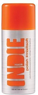 Indie Hair Polish Mixitsoft Hair Styler