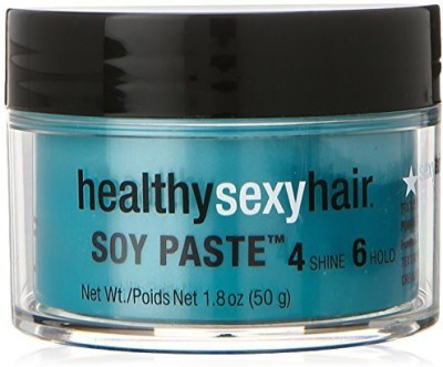 Sexy Hair Healthy Soy And Cocoa Paste By Packing May Vary Hair Styler